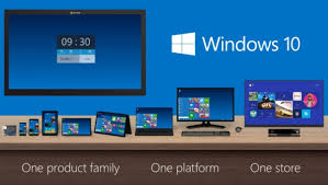 How To Upgrade Windows 8 To Windows 10 Windows 10 Vs Windows 8 Should You Upgrade Trusted Reviews