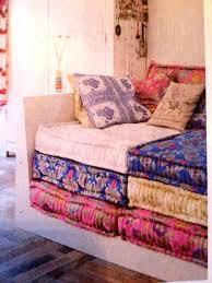 floor cushions diy. Diy Floor Cushion Sofa Cushions  .