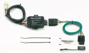 wiring diagram 389 peterbilt wiring image wiring 377 peterbilt wiring harness diagram 377 trailer wiring diagram on wiring diagram 389 peterbilt