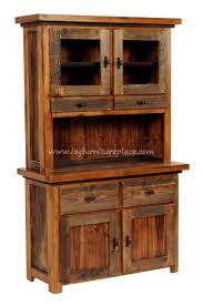 dining buffets and hutches. we proudly offer this wyoming reclaimed wood buffet \u0026 hutch and other fine rustic american-made furniture décor. dining buffets hutches
