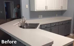 enduracrete has emerged as the leader in decorative concrete countertop technology enduracrete has continually improved it as advances in concrete