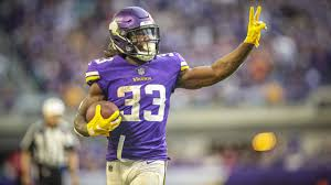 21 on nfl network's top 100 players of 2020. The Vikings Would Be Stupid To Give Dalvin Cook Anything Near What He S Asking Minnesotasportsfan Com