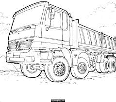 construction truck coloring pages construction coloring pages construction truck coloring pages construction vehicles