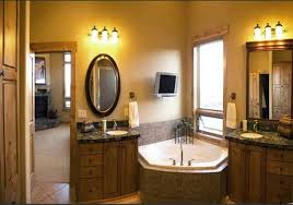 bathroom mirrors and lighting. brilliant mirrors bathroom lighting fixtures over mirror with single window throughout mirrors and lighting