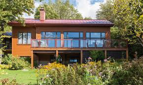 Maibec Siding Colors Chart Amber Roof Color Duration Premium Colors Sc 1 St