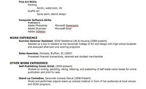 Enchanting Cv Design Tags Free Resume Design Create Your Resume
