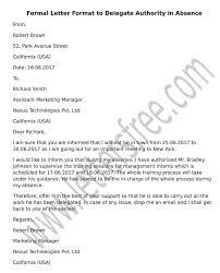 Dramatic Breakup Letter