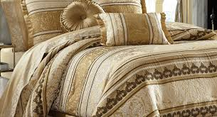 full size of bed gold set bedding luxuriou adding and bedroom black sonoma bed breakfast