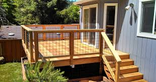 Image result for deck building project