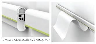 68 Clean Flip Chart Holder Wall