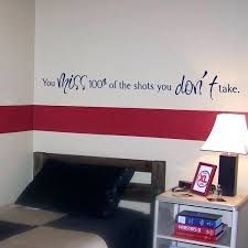 sports wall stickers sports wall decals sports wall stickers for bedrooms sports wall stickers for bedrooms