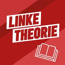 Linke Theorie