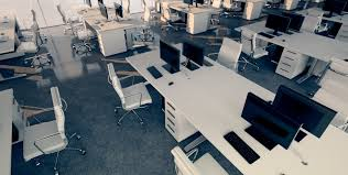 office space design software. Office-space-billboard Office Space Design Software R