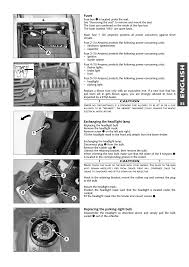 english ktm 640 lc4 enduro user manual page 34 50 how to remove fuses from fuse box How To Remove Fuses From Fuse Box #42