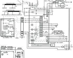 hvac zone system wiring split heat pump diagram carrier package unit hvac zone system wiring split heat pump diagram carrier package unit enthusiasts diagrams o 8 wire thermostat