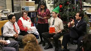 white elephant gift exchange ideas and rules for work family and friends