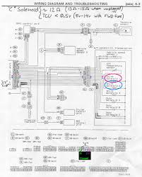 subaru outback radio wiring diagram wiring diagram and hernes mitsubishi montero sport radio wiring diagram
