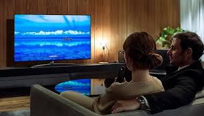 NanoCell <b>телевизор LG 49</b> дюймов 49SM8600PLA ...