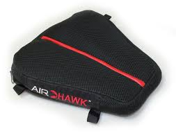 Airhawk Motorcycle Seat Cushion Fit Chart Airhawk Files Copyright Lawsuit Motorcycle Cruiser