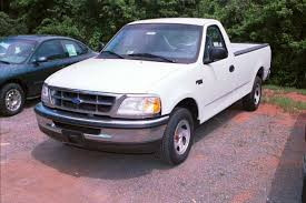 1997 2000 Ford F 150 Car Audio Profile moreover  together with isuzu 3kr1 manual ebook also LITTELFUSE   COLE HERSEE AFTERMARKET PRODUCTS CATALOG likewise Advantage Electrical Training Manual   PDF moreover 2011 2014 F150 IWE Problems and Fixes additionally Car craft by Nguyễn Thanh Hùng   issuu besides Ford F 150 Questions   if your truck cranks but will not start  what besides KH 5 Set Waterproof Car Relay Harness Socket 12V 24V 4Pin 4 Wire 80A in addition LITTELFUSE   COLE HERSEE AFTERMARKET PRODUCTS CATALOG as well . on gm bolt diagram electrical wiring diagrams ford f harness schematic rear axle diy parts smart oem basic guide super duty steering with description