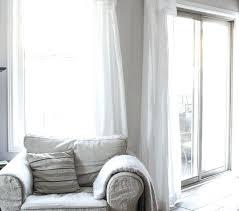 curtains bedroom ikea cream curtains best curtains ideas on window girls bedroom curtains childrens bedroom curtains curtains bedroom