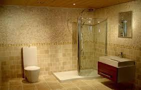 ... Amazing Style Small Bathroom Tile Design Ideas ...