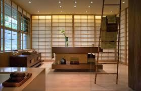 bathroom design seattle. Traditional Japanese Bathroom Design Inspiration Interior Designer Salary Seattle