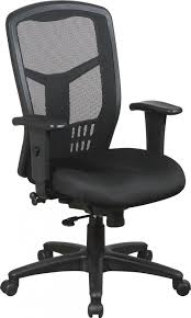 office chairs no wheels. Appealing Officechairs Non Wheeled Desk Chair Grey Adjustable Picture For Modern No Wheels Ideas And Trends Office Chairs S