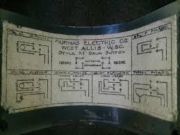 leeson motor wiring diagram electrical wiring diagram leeson motor wiring schematic manual e bookleeson motor wiring diagram wiring diagram for you
