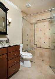 Bathroom How To Decorate Bathroom Walls Mobile Home Bathroom Fan - Mobile home bathroom renovation
