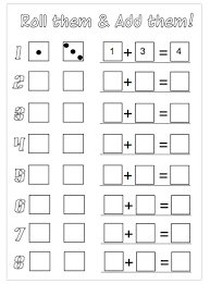 Powers of 10 Math Face Off 5 NBT 2   Butterflies besides Kindergarten Column Addition Worksheet Printable   Teaching besides Free printable 2nd grade math Worksheets  word lists and additionally Very Hungry Caterpillar graphing   Themes   Pinterest   Search besides  in addition The Very Hungry Caterpillar Maths Booklet   Free Early Years also  also Best 86 math images on Pinterest   Education additionally  together with 112 best Math images on Pinterest   School  Preschool math and in addition Spring Worksheets   Woo  Jr  Kids Activities. on caterpillar math addition worksheets