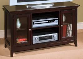 small entertainment console.  Entertainment Franklin Park Espresso Small Entertainment ConsoleNew Classic On Console T
