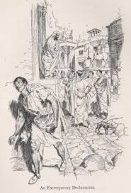 david copperfield by charles dickens summary and review gone the wind 1936 by margaret mitchell a brief summary and review