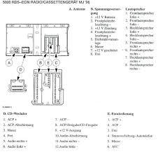 sony car audio wiring diagram and car radio wiring diagram free free wiring diagrams automotive sony car audio wiring diagram and car radio wiring diagram free wiring diagrams wiring diagram sony
