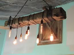 outdoor wrought iron chandelier lighting troy lighting outdoor chandelier outdoor chandelier lighting modern outdoor chandelier lighting