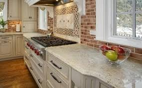 ogee edge granite granite and double ogee countertop edge images