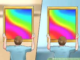 image titled decorate. How To Decorate Your Room For Free Image Titled Step Design