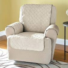 fancy homemade rocking chair medium size of chair slipcover upholstered rocking chair with slip cover no fancy homemade rocking chair