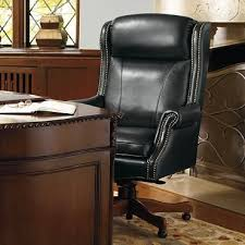 leather office. Neoteric Design Leather Office Furniture Delightful Decoration Hadley Executive Chair L