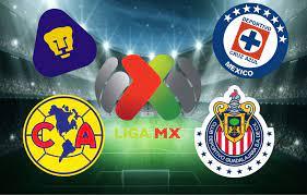 """Dos """"equipos grandes"""" de la Liga MX tendrán filial en la Liga de Expansión"""
