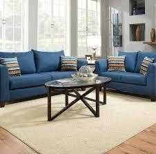 Living Room Cheap Living Room Furniture Sets A Cheap Living