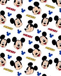 Mickey Mouse Icons Design - Free image on Pixabay