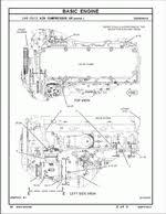 cat c engine diagram cat wiring diagrams online