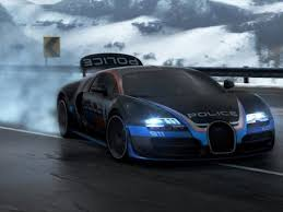 Thats 253mph for you math majors! Top 10 Fastest Cars 2015 16 2 Bugatti Veyron The Super Sport Youtube