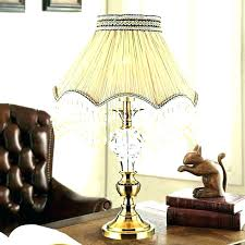 table lamps table lamps pottery barn desk lamps table lamps for living room