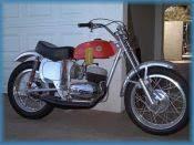 Team Bultaco Page