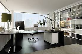 good office feng shui. Exellent Shui Galore_mag_office_feng_shui_1 And Good Office Feng Shui E