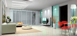 Stylish Living Room Designs Decorations Elegant Small Living Room With Stylish Room