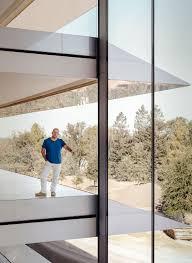 apple office design. Apple\u0027s Chief Design Officer Jony Ive In The Foster + Partner Designed Cupertino Headquarters Apple Office E