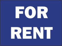bronx apartments for rent section 8 hasa program bronx apartment section 8 public assitance programs ok bad credt history forgiveness bronxnynyc apt for rent no brokers